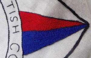 02-corner-closeup-web-edi
