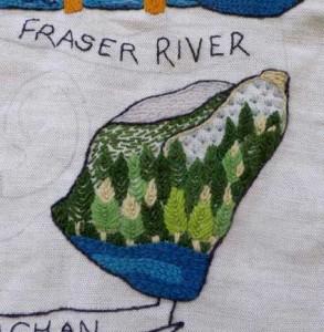 12-Fraser-trees