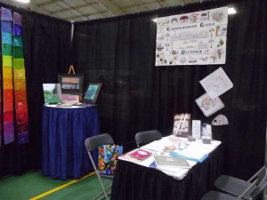 Sewing-show-booth-2