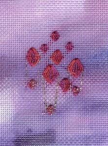 Queen-stitch-1